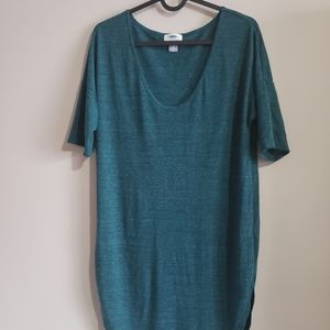 OLD NAVY | Casual Tshirt
